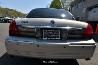 2006 Mercury Grand Marquis LS Premium Waterbury, Connecticut 4