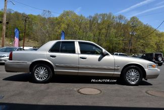 2006 Mercury Grand Marquis LS Premium Waterbury, Connecticut 5
