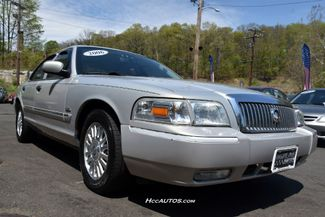 2006 Mercury Grand Marquis LS Premium Waterbury, Connecticut 6
