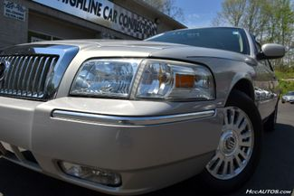 2006 Mercury Grand Marquis LS Premium Waterbury, Connecticut 8