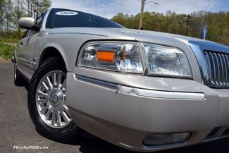 2006 Mercury Grand Marquis LS Premium Waterbury, Connecticut 9