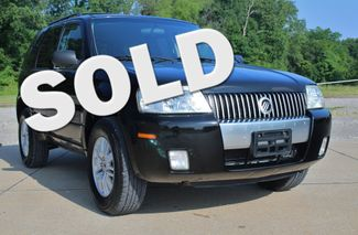 2006 Mercury Mariner Convenience in Jackson, MO 63755