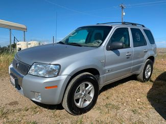 2006 Mercury Mariner Hybrid in Orland, CA 95963