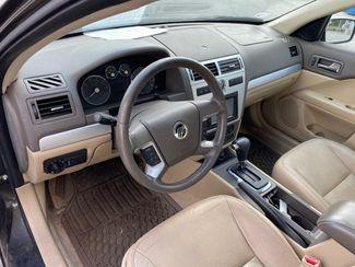 2006 Mercury Milan Premier  city IN  Downtown Motor Sales  in Hebron, IN