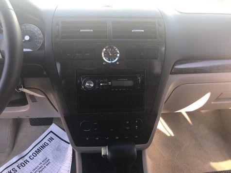 2006 Mercury Milan Premier | Oklahoma City, OK | Norris Auto Sales (NW 39th) in Oklahoma City, OK