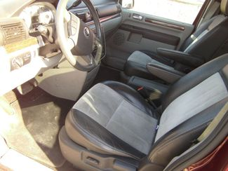 2006 Mercury Monterey Luxury  city NE  JS Auto Sales  in Fremont, NE