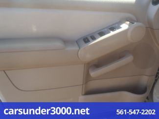2006 Mercury Mountaineer Luxury Lake Worth , Florida 7
