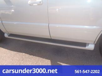 2006 Mercury Mountaineer Luxury Lake Worth , Florida 8