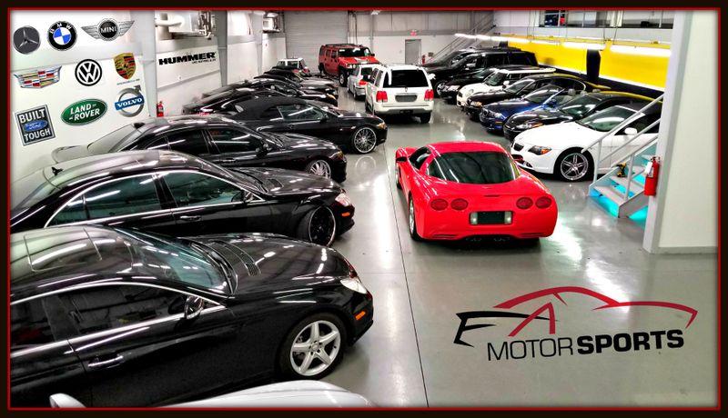 2006 Mini Convertible S CLEAN CARFAX 6 SPEED MANUAL    Palmetto, FL   EA Motorsports in Palmetto, FL
