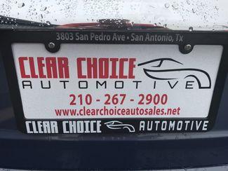 2006 Mini Cooper S  city TX  Clear Choice Automotive  in San Antonio, TX