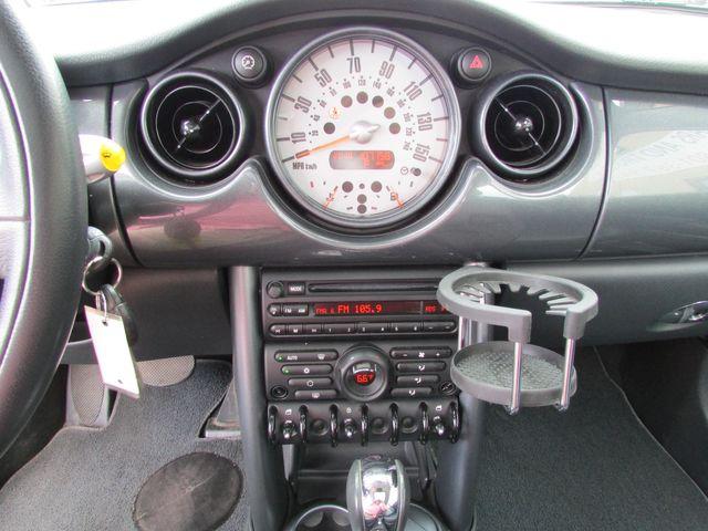 2006 Mini Hardtop in American Fork, Utah 84003