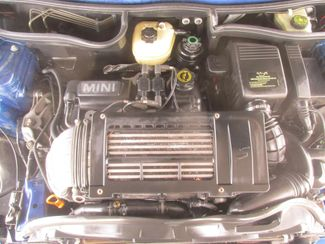 2006 Mini Hardtop S Gardena, California 15