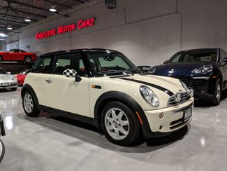 2006 Mini Hardtop in Lake Forest, IL