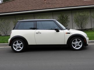 2006 Mini Hardtop One Owner Super Clean  city California  Auto Fitness Class Benz  in , California