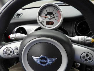 2006 Mini Hardtop One Owner Super Clean  city California  Auto Fitness Class Benz  in , California
