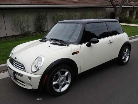 2006 Mini Hardtop One Owner, Super Clean! in , California