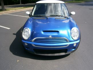 2006 Mini Hardtop S Memphis, Tennessee 11
