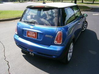 2006 Mini Hardtop S Memphis, Tennessee 29