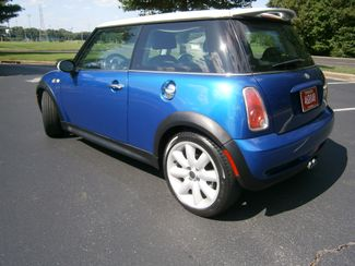 2006 Mini Hardtop S Memphis, Tennessee 37