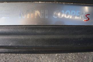 2006 Mini Hardtop S Memphis, Tennessee 27