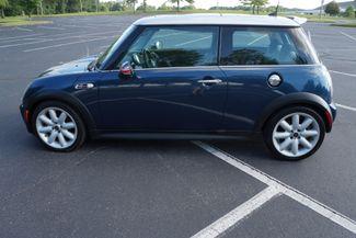 2006 Mini Hardtop S Memphis, Tennessee 3