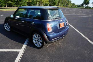 2006 Mini Hardtop S Memphis, Tennessee 34