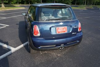 2006 Mini Hardtop S Memphis, Tennessee 6