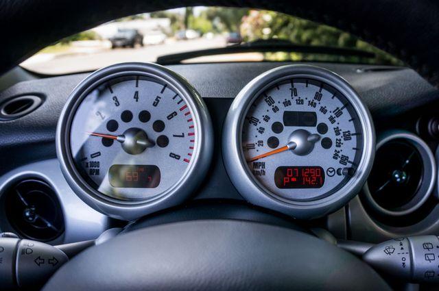 2006 Mini Hardtop in Reseda, CA, CA 91335