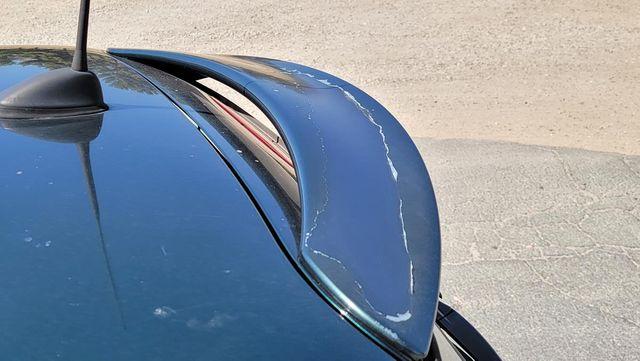 2006 Mini Hardtop S Santa Clarita, CA 30