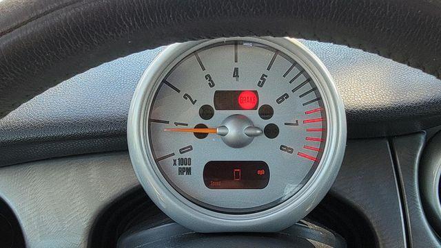 2006 Mini Hardtop S Santa Clarita, CA 21