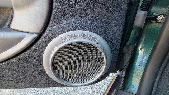 2006 Mini Hardtop S Santa Clarita, CA 24