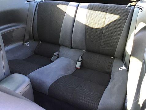 2006 Mitsubishi Eclipse GS | Champaign, Illinois | The Auto Mall of Champaign in Champaign, Illinois