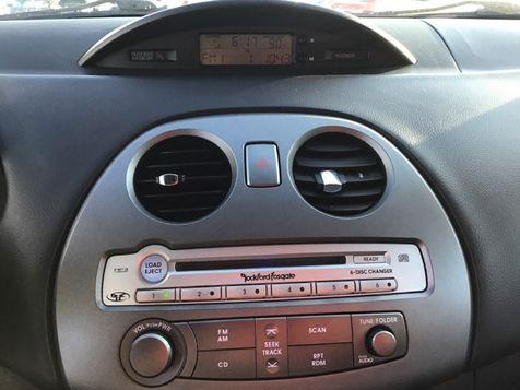 2006 Mitsubishi Eclipse GS   Champaign, Illinois   The Auto Mall of Champaign in Champaign, Illinois