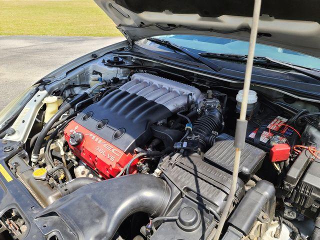 2006 Mitsubishi Eclipse GT in Hope Mills, NC 28348