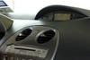 2006 Mitsubishi Eclipse GT in Plano, TX 75093