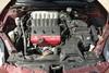 2006 Mitsubishi Eclipse GT in Plano TX, 75093
