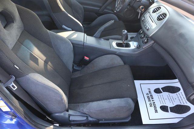 2006 Mitsubishi Eclipse GS Santa Clarita, CA 13