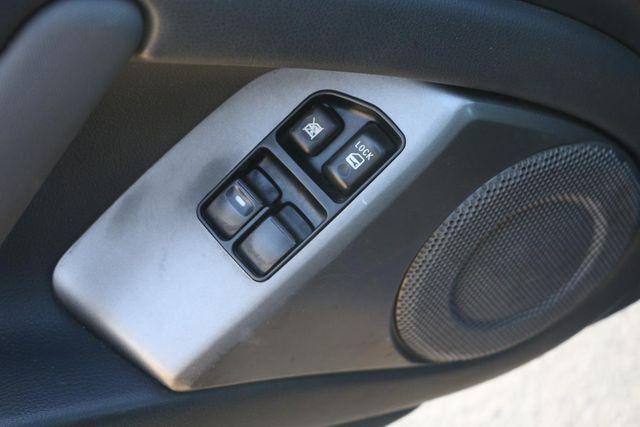 2006 Mitsubishi Eclipse GS Santa Clarita, CA 19