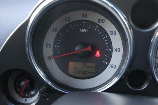 2006 Mitsubishi Eclipse GS Santa Clarita, CA 17