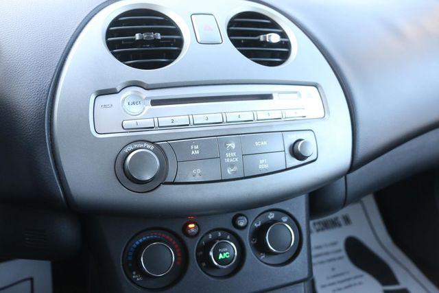 2006 Mitsubishi Eclipse GS Santa Clarita, CA 16