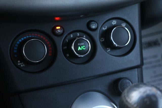 2006 Mitsubishi Eclipse GS Santa Clarita, CA 18