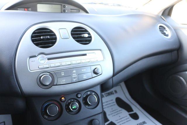 2006 Mitsubishi Eclipse GS Santa Clarita, CA 15