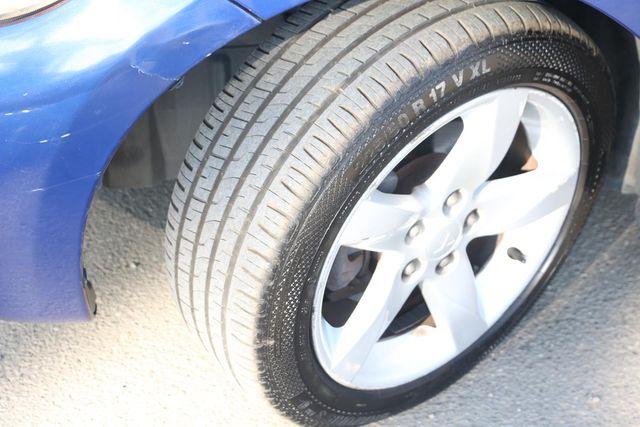 2006 Mitsubishi Eclipse GS Santa Clarita, CA 24