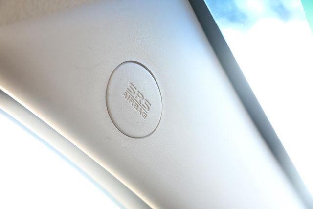 2006 Mitsubishi Eclipse GS Santa Clarita, CA 21
