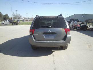 2006 Mitsubishi Endeavor LS  city NE  JS Auto Sales  in Fremont, NE