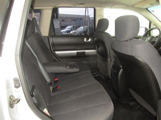 2006 Mitsubishi Endeavor LS Gardena, California 12