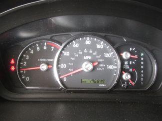 2006 Mitsubishi Endeavor LS Gardena, California 5