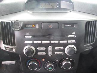 2006 Mitsubishi Endeavor LS Gardena, California 6