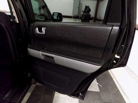 2006 Mitsubishi Endeavor LS - Ledet's Auto Sales Gonzales_state_zip in Gonzales, Louisiana
