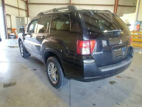 2006 Mitsubishi Endeavor Limited | JOPPA, MD | Auto Auction of Baltimore  in JOPPA, MD